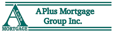 APlus Mortgage Group Inc.