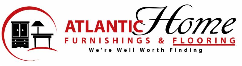 aTLANTIC hOME fURNISHINGS