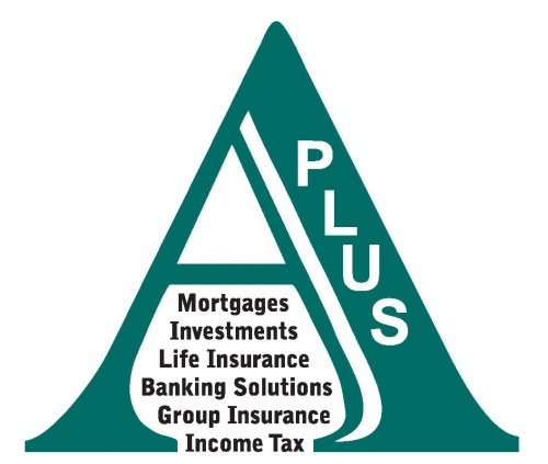 APlus Mortgage Group